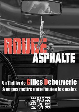 rouge asphalte - couv.003.jpeg