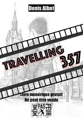 Travelling - Couverture.png