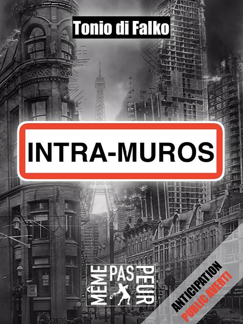 Intra-Muros -ePub