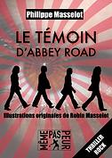 Le témoin d'Abbey Road