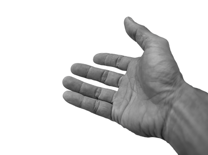 hand-1925875_1920 - copie.png