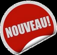 55b133ed416da_nouveaute.png