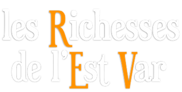 richesse.png