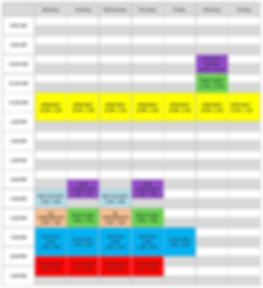 CFMA Schedule 2019.PNG