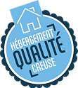 logo HQC.png