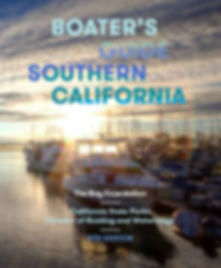 BoaterGuide_5th-Ed_Cover-450x544.jpg
