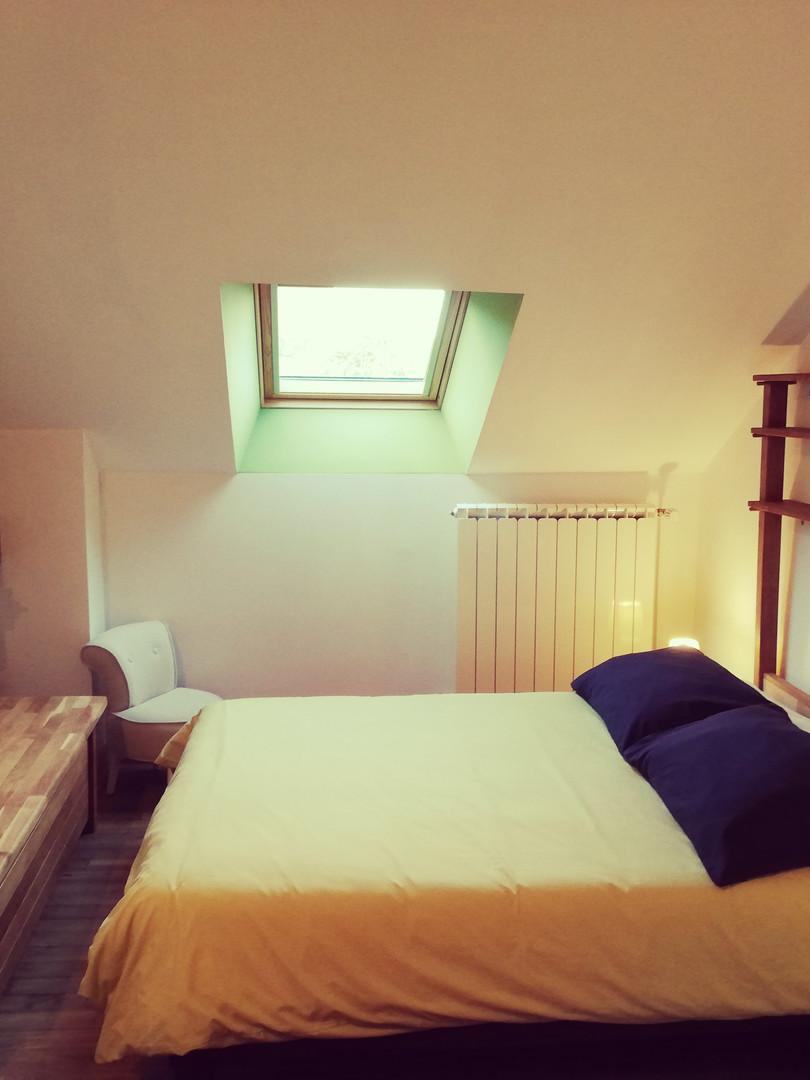 chambre familiale Nuphar.jpg
