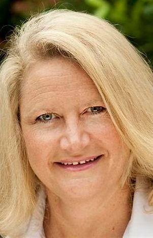 Tamar Peters - Conscious Business Leader