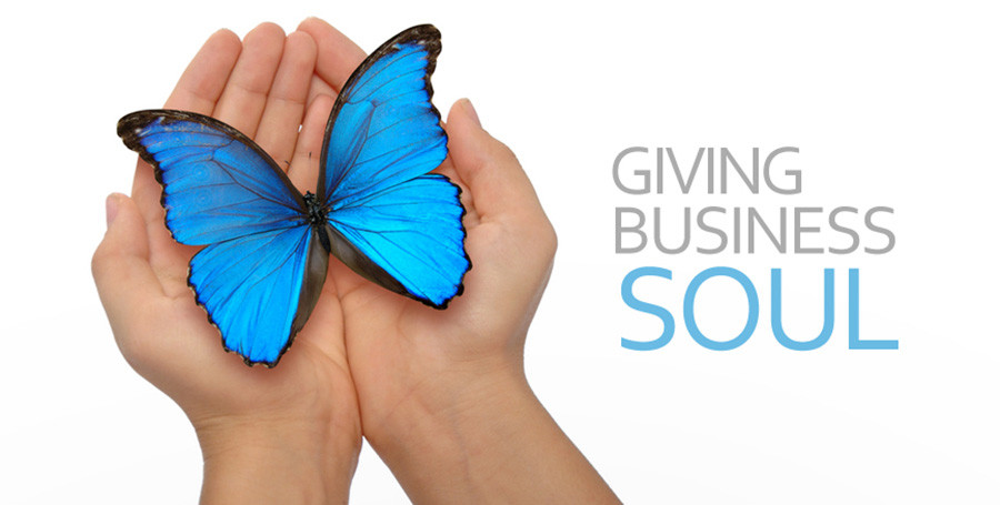 7 'C' Principles of Conscious Business and Lifestyle - How they can change your Business for