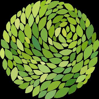 round-leaf-filler.png