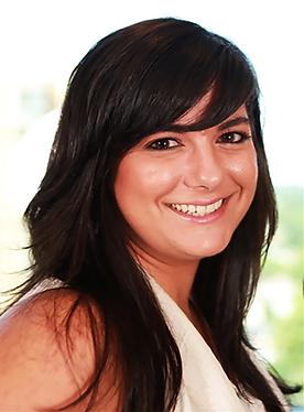 Carla Bio Pic05.png