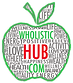 Apple Wholistic Hub-small avatar.png