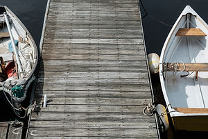 AdobeStock_193750748_docked dinghys.jpeg