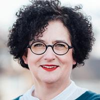 Anna Baertsch