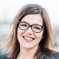 Katarina Wietlisbach
