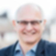 Philipp Fuchs