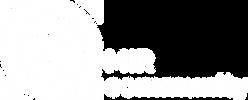 Lockup-White_RGB.png