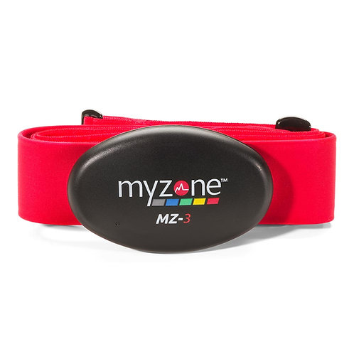MZ-3 Myzone Activity Belt