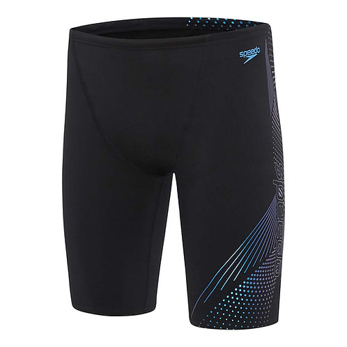 Speedo Men's Century Jammer