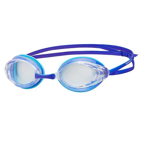 Speedo Adult Opal Goggle