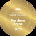 Outstanding Swim School of the Year 2020 SCATNZ.png