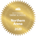 Outstanding Swim School of the Year 2020 SCATNZ.png