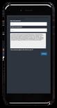Login-Tutorial_Mobile_3.png