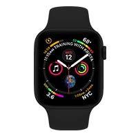 Pick6_prizes_apple-watch.jpg