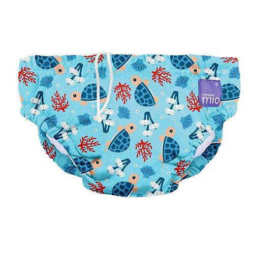Bambino Mio Reusable Swim Nappy