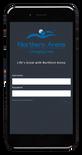 Login-Tutorial_Mobile_1.png