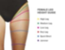 womens-leg-guide.jpg