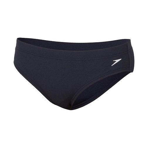 Speedo Woman's Hipster Pant