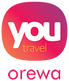 you-logo-positive-with-travel-(orewa).pn