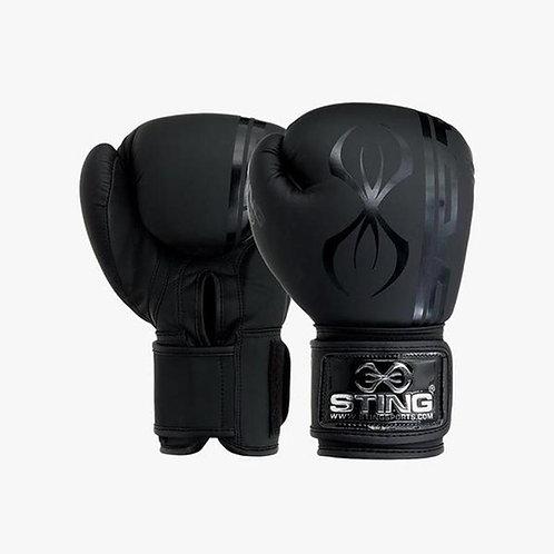 Armaplus Boxing Glove