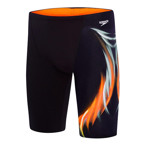 Speedo Men's Energize Jammer