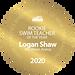 Logan Shaw Rookie Swim Teacher of the Year SCATNZ.png