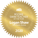 Logan Shaw Rookie Swim Teacher of the Year SCATNZ.png