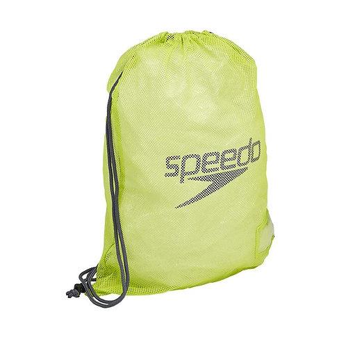 Speedo Mesh Bag