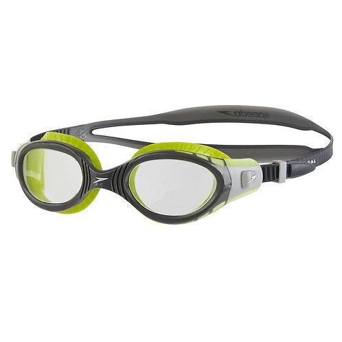 Speedo Adult Futura Biofuse  Flexiseal Goggle
