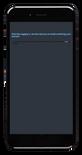 Login-Tutorial_Mobile_2.png