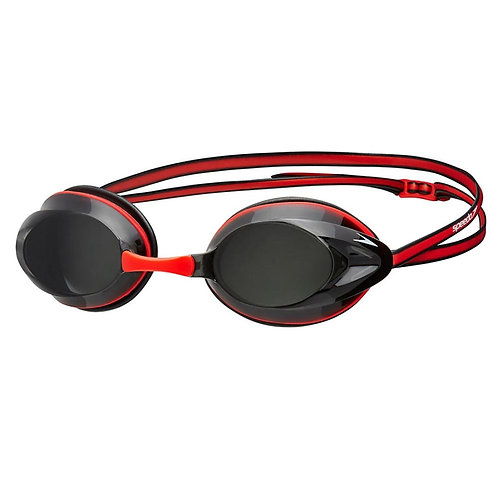 Speedo Adult Opal Goggle