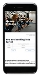 Tutorial_booking_mobile_2.png