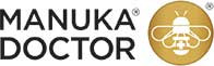 Manuka Doctor Logo.jpg