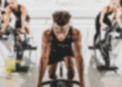 gym_background-half_sprint.jpg