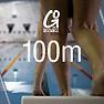 Go-the-distance_event-image_103x103_100m