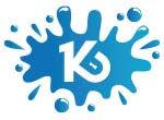 Unlock-1km_just-logo.jpg