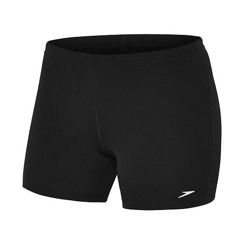 Speedo Woman's Sport Short