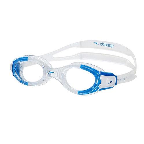 Speedo Junior Futura Biofuse Flexiseal Goggle