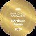 Swim School Marketing Innovation Award 2020 SCATNZ.png