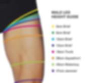 mens-leg-guide.jpg